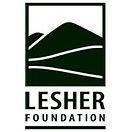 logo-lesher.jpg