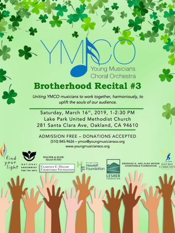 March Brotherhood Recital 3.png