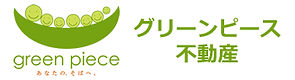 greenpiece-fukuoka_bnr.jpg