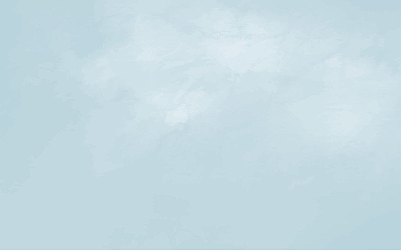 pale blue watercolour square.jpg