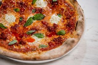 Amalfitana-588 Spicy Italia.jpg