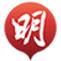 mingpao_logo.png