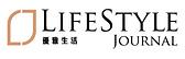 lifetsyle_journal.png