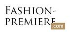 fashion-premiere_logo.png