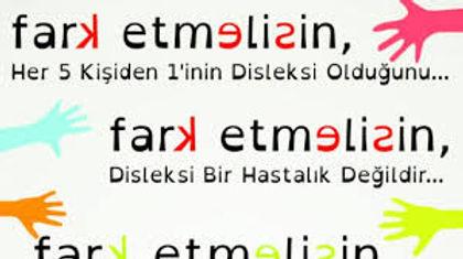 DİSLEKSİ.jfif