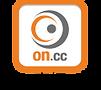 oncc_logo_v2.png