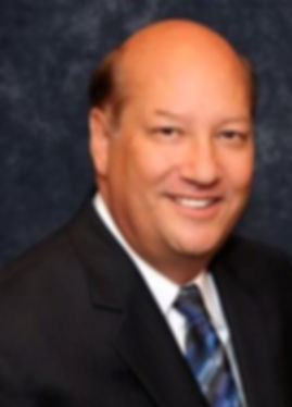 Image of David M. Platt, attorney, Sanibel FL