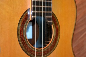 How to Prepare for an Online Guitar Lesson