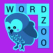 wordzoo.jpg