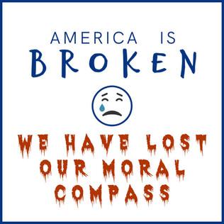 Did 2020 Break America?