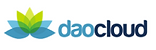 Image of DaoCloud locator directory logo