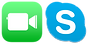 skype-facetime-icon.png