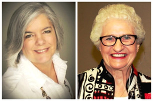 GSPI Celebrates Key Women Behind Good Samaritan Ministries