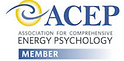 Image of Assoc. for Comprehesive Energy Psychology logo