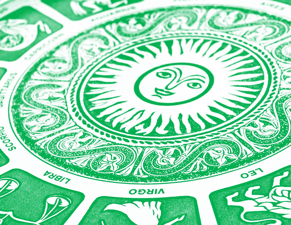astrology WiseWomanSeer