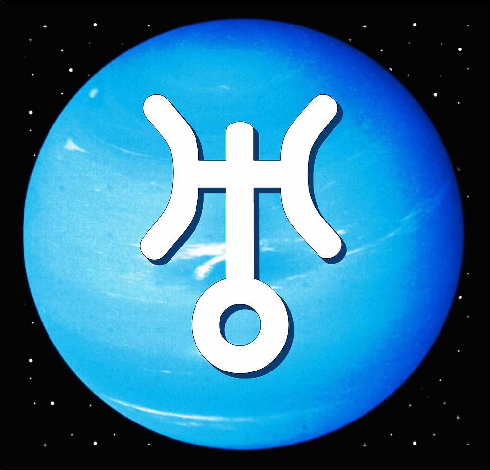 WiseWomanSeer astrology readings and courses