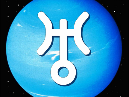 Uranus Gives 2018 a Burst of Breakthrough Energy for Unexpected Changes