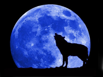 Blue Moon in Libra Squares Off with Mars/Saturn in Cap to Add Emotional Tension