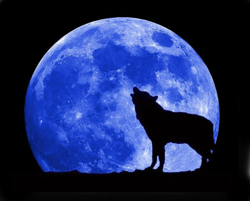 full moon astrology from WiseWomanSeer