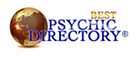 Image of Psychic Directory logo