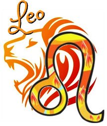 Leo Sun Sign: Charming, Proud, Benevolent Leader