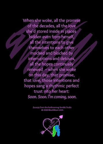soon.jpg