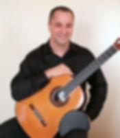 Guitar Academy of Delaware