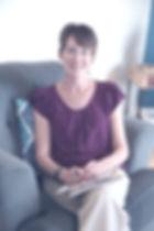 Natalie Cherrix, LCSW