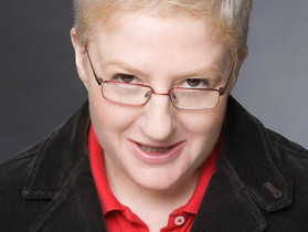 Donna Minkowitz ('85) on Poetry, Prose and Everything in Between
