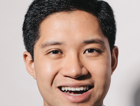 David Lat (YLS '99) Filled a Niche By Founding AboveTheLaw.com