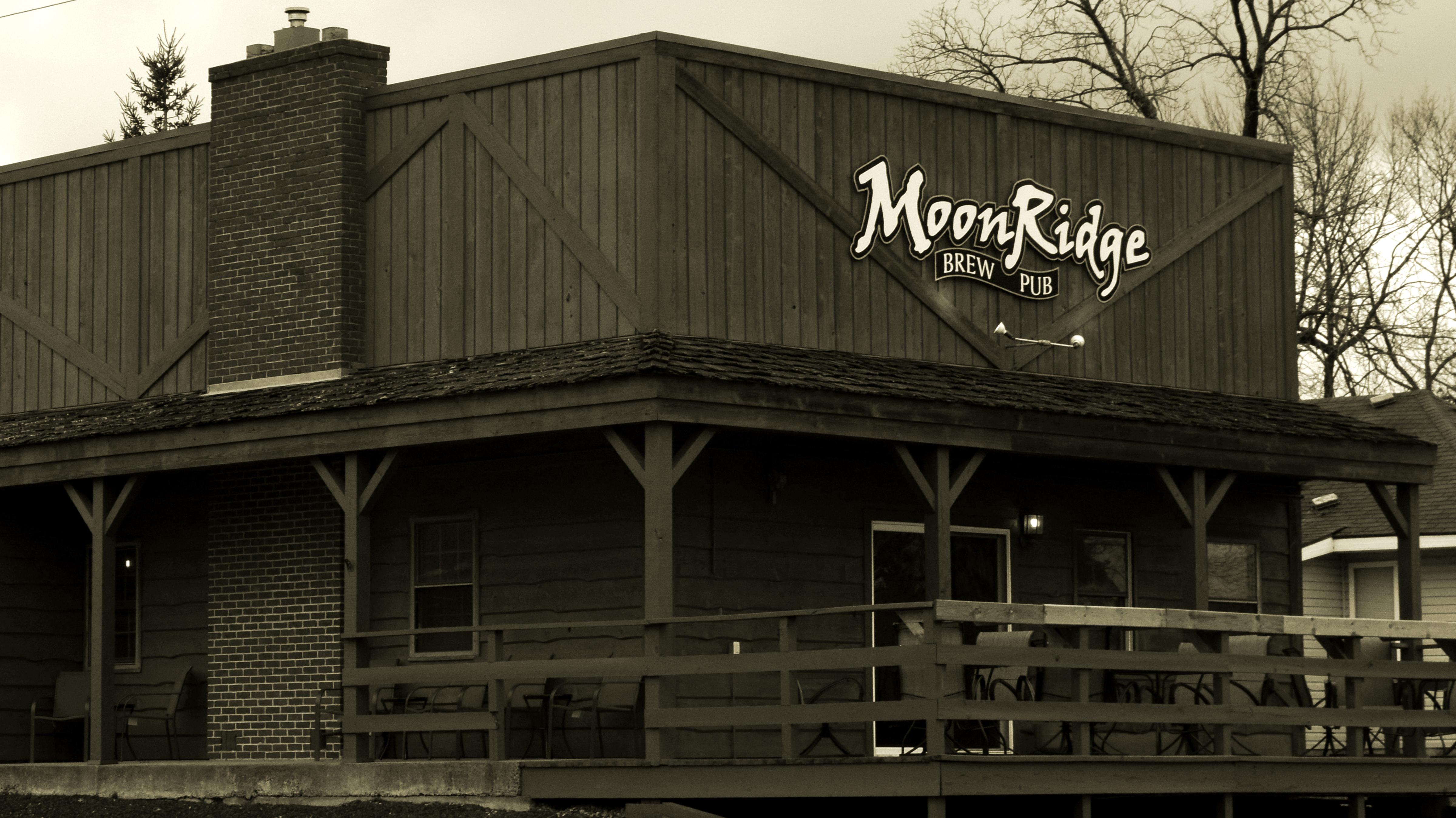 Moonridge2
