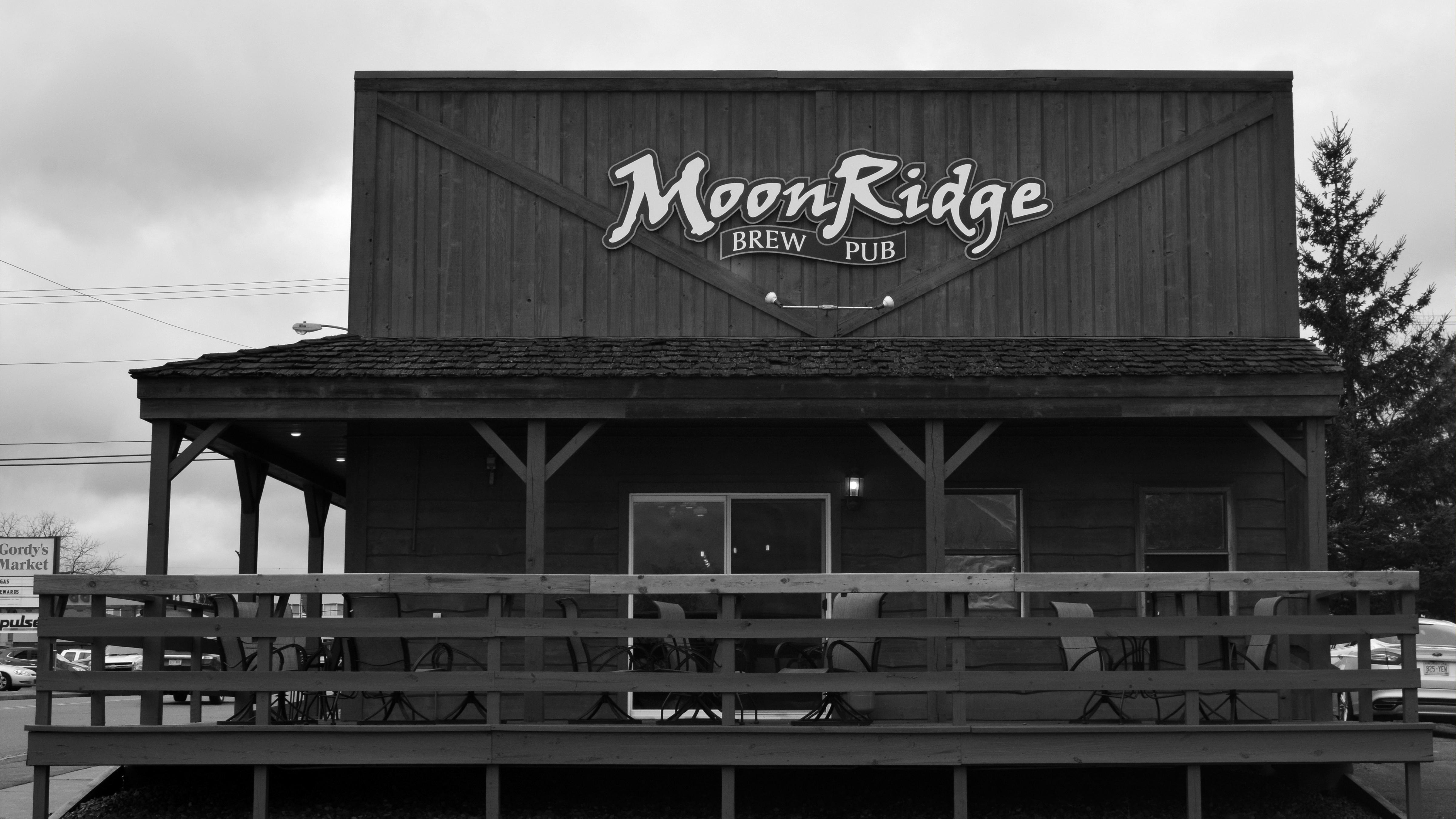Moonridge3