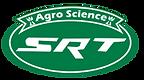 www.srtagrogroup.com.logo.png