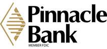 COURTESY_pinnacle-bank-logo.jpg
