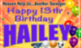birthday banners norfolk daily news
