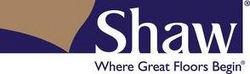 Shaw, the Kapet Shop, Norfolk, NE
