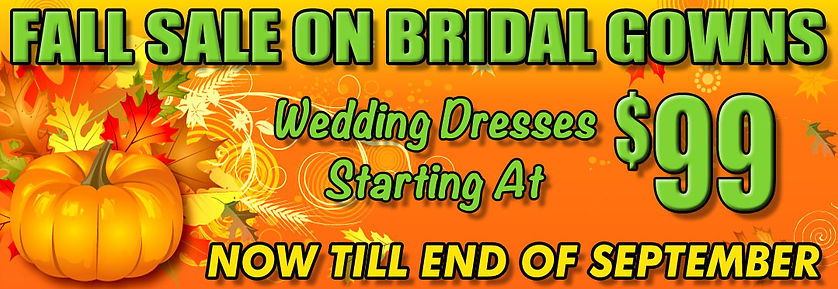 Ave. Bridal fall gown sale.jpg