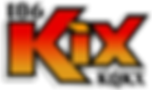 KIX-106-logo.png