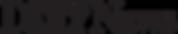 NDN LOGO NEW 1.6.07.png