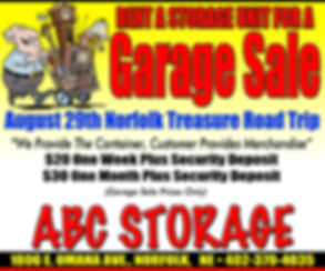 ABC Storage garage sale.jpg
