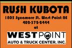 Rush Kubota 2 orange.png