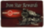 iron star card.png