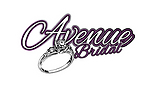 Avenue Bridal Norfolk NE