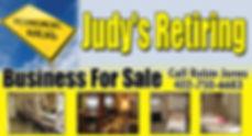 Judy retiring.jpg