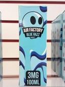 Air Factory Blue Razz 100 ml