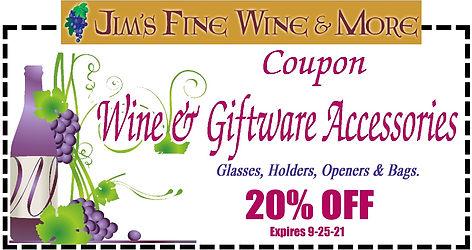 Wine & Gift.jpg