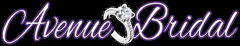 Avenue bridal new logo.png