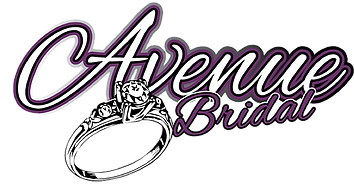 Avenue Bridal Norfolk NE, plus size wedding desses,wedding attire