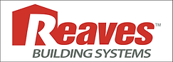 REAVES-BUILDING-SYSTEMS-2C-1Logo.png