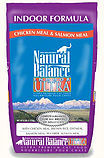 natural balance food, Healthy Paws